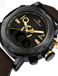 Men's Kid's Sport Watch Military Watch Dress Watch Fashion Watch Bracelet Watch Unique Creative Watch Casual Watch Digital Watch Wrist