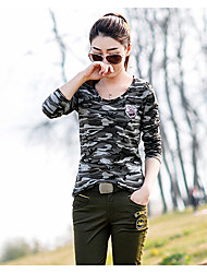 Women's Hiking Jacket Pants / Trousers Bottoms for M L XL XXL