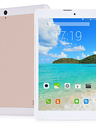 "8"" phablet ( Android 4.4 1280*800 Quad Core 2GB RAM 16GB ROM )"