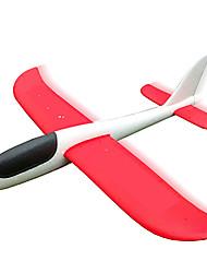 cheap -Flying Gadget Toys Plane / Aircraft EPP Children's Pieces