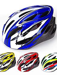 Недорогие -Мотоциклетный шлем / Скейтбординг шлем Универсальные шлем Other Сертификация Демпфирование / Эластичный для Катание на коньках / Велосипедный спорт / Велоспорт / Детские / прибыль на акцию