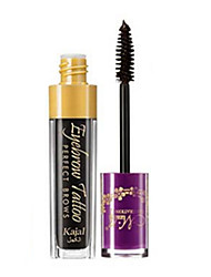 cheap -Eyebrow Wet Long Lasting Natural Classic High Quality Daily
