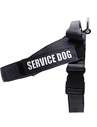 Hund Geschirre Hundekleidung Sport Buchstabe & Nummer Purpur Rot Blau Rosa Schwarz Kostüm Für Haustiere