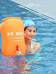 20 L Wasserdichte Dry Bag Wasserdichter Sack Kompakt Einschließlich Wasser-Blasen Sicherheit für Schwimmen
