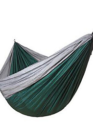 cheap -2 persons Camping Hammock Keep Warm for Camping / Hiking Outdoor