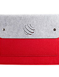 UGEE KB-02  A4 Handbag for Graphics Drawing Monitor Graphics Drawing Panel Laptop Pad