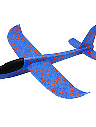 cheap -Flying Gadget Aircraft EPP Not Specified