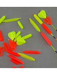 economico -1 pc Strumenti di pesca g/Oncia,370 mm pollice,Fibra di carbonio Pesca a mosca Pesca di acqua dolce Pesca di carpe Pesca con esca Pesca