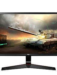 cheap -LG computer monitor 27 inch IPS 1920*1080 pc monitor
