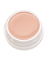 cheap -Maycheer Blemish Acne Waterproof Concealer Cosmetic Beauty Care Makeup for Face