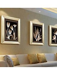 Wall Decor Classic & Timeless Wall Art,3