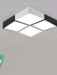 economico -Moderno/Contemporaneo Tradizionale/Classico Montaggio del flusso Per Salotto Camera da letto Sala da pranzo Sala studio/Ufficio Camera