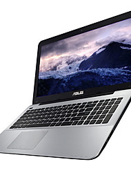 ASUS laptop 15.6 inch AMD Dual Core 4GB RAM 128GB SSD hard disk Windows10 AMD R5 2GB