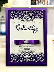 Wedding Accessories/Wedding Check-in/Creative Guest List/Attendance Book
