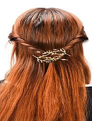 preiswerte -Europa und die Vereinigten Staaten Außenhandel handeln die Rolle spielt ist geschrumpft Joker Mode Zweige ol Dame Temperament in Haarnadel