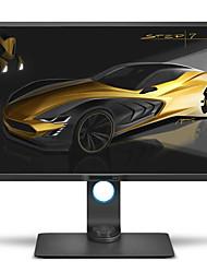 cheap -BENQ computer monitor 32 inch AMVA+ 2K 100%sRGB for professional designer CAD/CAM mode 2560*1440