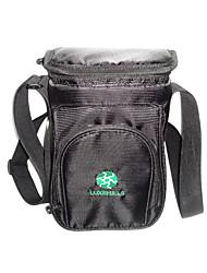Sports Outdoor Picnic Golf Cooler Bag