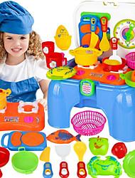 baratos -Aparelhos para cozinhar alimentos para crianças Plásticos Crianças