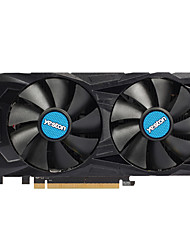 YESTON Video Graphics Card 1200MHz/6000MHz4GB/128 bit GDDR5