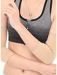 Handgelenk / Knöchel Gewichte Laufsport Handschuhe für Yoga Rennen Freizeit Sport Fitnessstudio Gymnastik ErwachseneNur Handwäsche