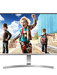 Songren computer monitor 27 Zoll ips led-backlit 1920 * 1080 pc monitor hdmi / vga