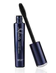 cheap -Bob 12g Super Fast Super Slick Waterproof Wet Mascara Cosmetic Beauty Care Makeup for Face