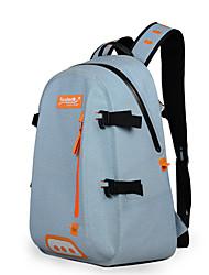 Недорогие -Sealock 25 L Водонепроницаемый сухой мешок / Водонепроницаемый рюкзак Водонепроницаемость, Прочный для Плавание / Ныряние / гребля / На открытом воздухе