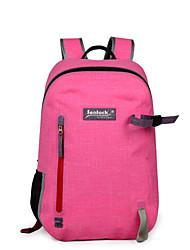 Недорогие -Sealock 25 L Водонепроницаемый сухой мешок / Водонепроницаемый рюкзак Водонепроницаемость для Плавание / Ныряние / гребля / На открытом воздухе