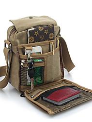 Недорогие -2 L передняя Рюкзак Походные рюкзаки Сумка Отдых и Туризм Повседневное использование Путешествия На открытом воздухе Пригодно для носки