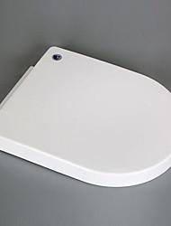 il premio u / v / o lo shapetoilet si adatta alla maggior parte dei servizi igienici (u smallsoft closethickerquick che rilascia cerniere di cambio)