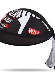 XINTOWN Non specificato Unisex Per tutte le stagioni Cappelli Cappello FasciaAsciugatura rapida Antivento Isolato Limita la formazione di