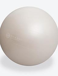 "29 1/2"" (75 cm) Fitness Ball/Yoga Ball Explosion-Proof Yoga PVC"