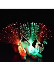 abordables -Boda Ocasión especial Halloween Cumpleaños Recién Nacido Fiesta Fiesta/Noche Evento/Fiesta Pedida Ceremonia Fiesta de Cumpleaños Navidad