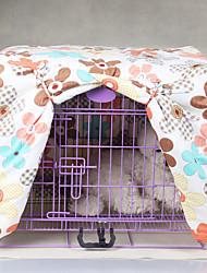Cachorro Camas Animais de Estimação Coberturas Para animais de estimação
