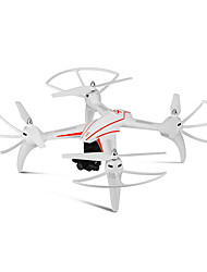 cheap -WLtoys Q696-D 5.8G FPV 5MP HD Camera 2-axis Gimbal Air Press Altitude Hold RC Quadcopter