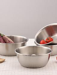 economico -Alluminio Cucina Organizzazione