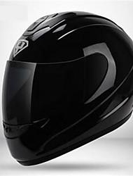 Недорогие -Каска Плотное облегание Компактный Воздухопроницаемый Лучшее качество Half Shell Спорт ABS Каски для мотоциклов