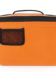 cheap -SLR Bag