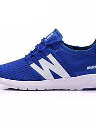 Running Shoes Warrior HOT Sales Men  Superstar Shoes For Man Sneakers Tenis Masculino Shoe Men Casual Shoes