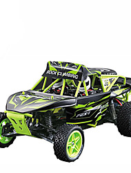 RC Car WL Toys K959-A 2.4G Off Road Car High Speed Drift Car Buggy SUV 2WD 1:12 Brush Electric 30 KM/H Remote Control Rechargeable