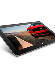 11.6 Inch 2 in 1 Tablet (Windows 10 1366*768 Quad Core 4GB+120GB)