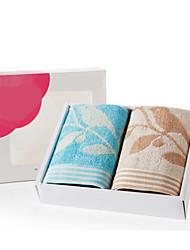 cheap -Wash Cloth,Pattern High Quality 100% Supima Cotton Towel