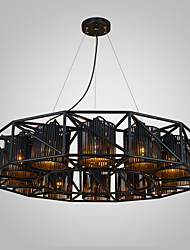 Individuality  House Droplight Restaurant Lamps And Lanterns