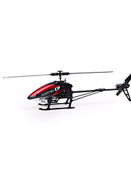 cheap -Walkera MASTER CP Flybarless 6-Axis 6CH RC Helicopter