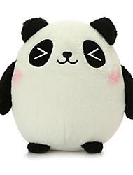 baratos -Urso Panda Animais de Pelúcia Artigos de mobiliário Têxtil Dom
