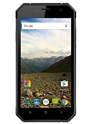 NOMU S30 5.4 inch 4G Smartphone (4GB RAM 64GB ROM 13 MP Octa Core 5000mAh)