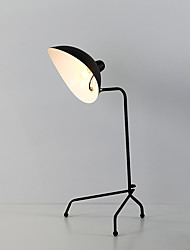 cheap -Loft Amercian Countryside Industrial Style Vintage Table Lamp for the Bedroom / Canteen Room / Coffee Room and Bar Decorate Dest Light