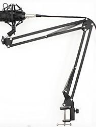 Недорогие -GM10 Проводное Микрофон Конденсаторный микрофон Ручной микрофон Назначение ПК