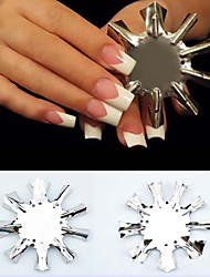 cheap -nail art Fashion High Quality Daily Nail Art Design