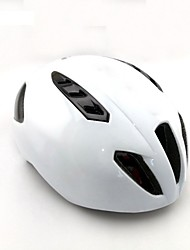 cheap -Helmet Bike Helmet CE Cycling 15 Vents Ultra Light (UL) Sports Youth EPS Mountain Cycling Road Cycling Recreational Cycling Cycling / Bike